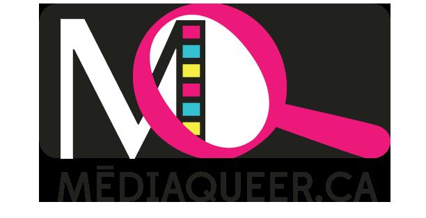 Media Queer